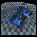 Command Ship Lvl3