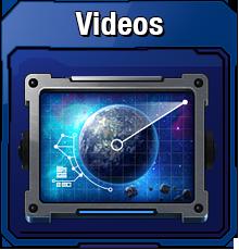 MPB-Videos