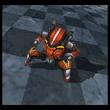 Wasp Lvl2