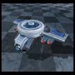 Hornet Lvl4