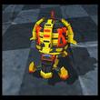 C4 Roach Lvl6