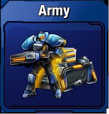 MPB-Army