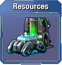 MPB-Resources