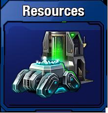 File:MPB-Resources.png