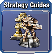 MPB-Strategy Guides