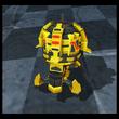 C4 Roach Lvl5