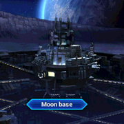 Ss-android-moon-base