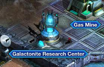 File:212px-GEgalactoniteresearchsenter.png