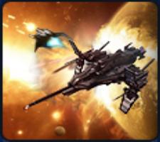 File:Light fighter.png