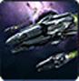Fleet interceptor