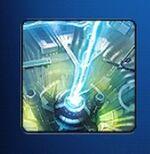 New Laser Tech