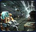 Thumbnail for version as of 05:34, May 16, 2012