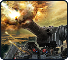 File:Mk2 cannon.png