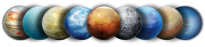 Planets2-3