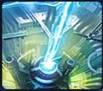 Laser tech