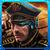 Admiral lv3@2x