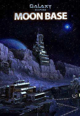 File:1 galaxy empire moon base.jpg