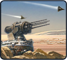 File:Heavy laser.png