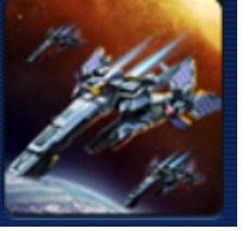 File:Light Fighter.jpg