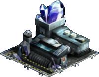 File:GE crystal.png