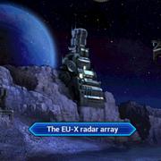 Ss-android-eu-x-radar