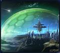 Thumbnail for version as of 01:42, September 12, 2013