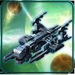 Fleet titanium defender