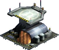 File:GE Shipyard.png