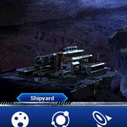 Ss-android-shipyard-moon