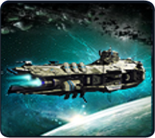 File:Colony ship.png