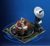 New Fusion Reactor