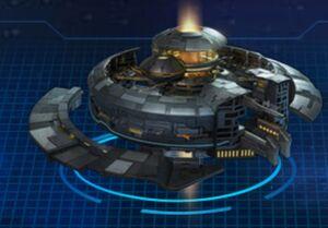 Dwarf Star Fortress a