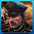 Admiral lv2@2x