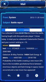Battle Report b