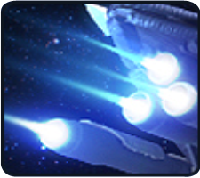 File:Hyperspace drive.png
