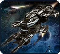 File:Dreadnought.png