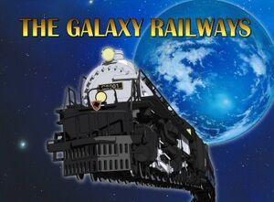 GalaxyRailways 01