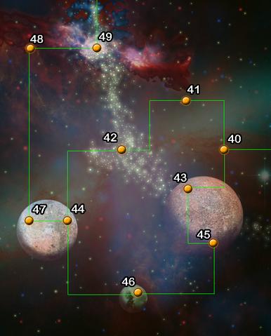 File:Nebula Stardust.png