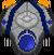 Enemy ardorus