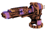 File:Chaosgun.png