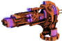 File:Chaosgun2.png