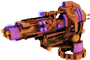 File:Chaosgun3.png