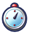 File:Icon time.png