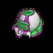 121px-Silo 1