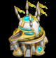 80px-Star Base 4