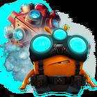 SP Engineer-0