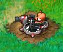 Plik:Cannon blast.png