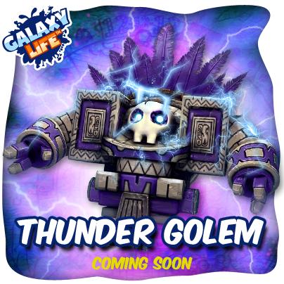 Plik:Thunder Golem.png