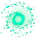 System green