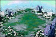 Bg-white-colony